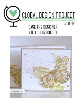 GDP044 Case Steffi-1